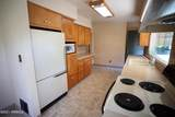 101 36th Ave - Photo 11