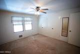101 36th Ave - Photo 13