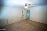 101 36th Ave - Photo 14