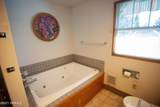 101 36th Ave - Photo 15