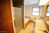 101 36th Ave - Photo 17