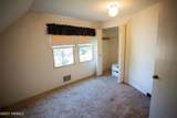 101 36th Ave - Photo 18
