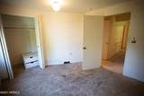 101 36th Ave - Photo 19