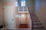101 36th Ave - Photo 2