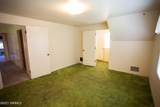101 36th Ave - Photo 20