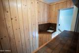 101 36th Ave - Photo 24