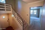 101 36th Ave - Photo 3