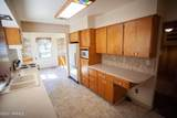 101 36th Ave - Photo 9
