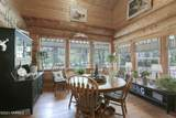 5705 North Fork Rd - Photo 10