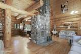 5705 North Fork Rd - Photo 2