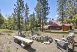 5705 North Fork Rd - Photo 22