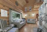 5705 North Fork Rd - Photo 3