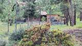 5705 North Fork Rd - Photo 32