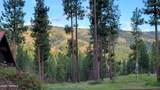 5705 North Fork Rd - Photo 33
