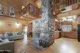 5705 North Fork Rd - Photo 4