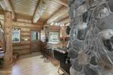 5705 North Fork Rd - Photo 5