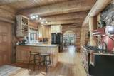 5705 North Fork Rd - Photo 6