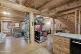 5705 North Fork Rd - Photo 9