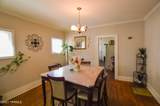 214 9th Ave - Photo 4