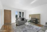 614 8th Ave - Photo 1