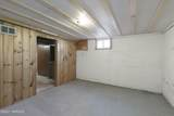 614 8th Ave - Photo 10