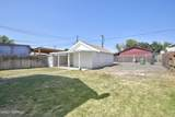 614 8th Ave - Photo 11
