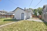 614 8th Ave - Photo 12
