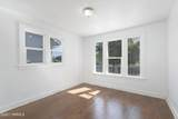 614 8th Ave - Photo 7