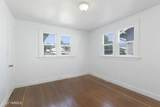 614 8th Ave - Photo 9