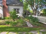 4111 Englewood Ave - Photo 28