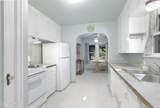 4111 Englewood Ave - Photo 6