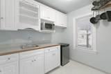 4111 Englewood Ave - Photo 7