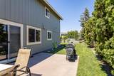 701 69th Ave - Photo 24