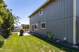 701 69th Ave - Photo 25