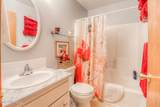 1612 67th Ave - Photo 18