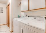 1612 67th Ave - Photo 19