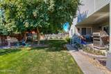 1612 67th Ave - Photo 20