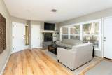408 26th Ave - Photo 10