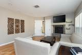 408 26th Ave - Photo 11