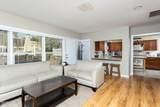 408 26th Ave - Photo 12