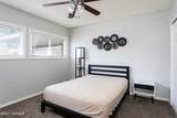 408 26th Ave - Photo 15