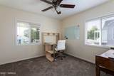408 26th Ave - Photo 16