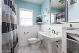 408 26th Ave - Photo 17