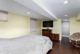 408 26th Ave - Photo 18