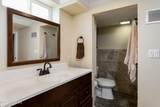 408 26th Ave - Photo 19