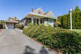 408 26th Ave - Photo 2