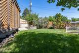408 26th Ave - Photo 26