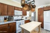 408 26th Ave - Photo 8