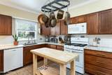 408 26th Ave - Photo 9