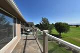 2203 88th Ave - Photo 13